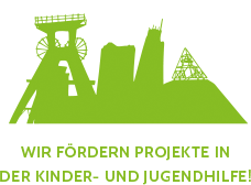 Freddy Fischer Stiftung